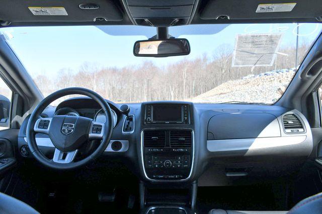 2020 Dodge Grand Caravan GT Naugatuck, Connecticut 18