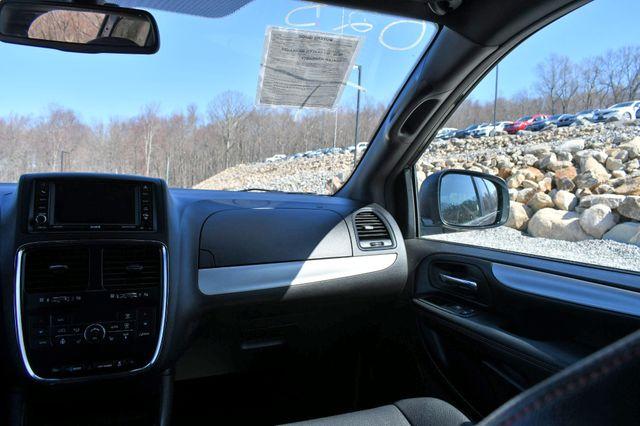 2020 Dodge Grand Caravan GT Naugatuck, Connecticut 19