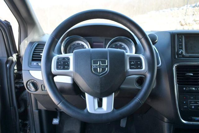 2020 Dodge Grand Caravan GT Naugatuck, Connecticut 22