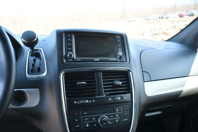 2020 Dodge Grand Caravan GT Naugatuck, Connecticut 23