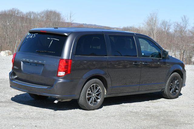 2020 Dodge Grand Caravan GT Naugatuck, Connecticut 6