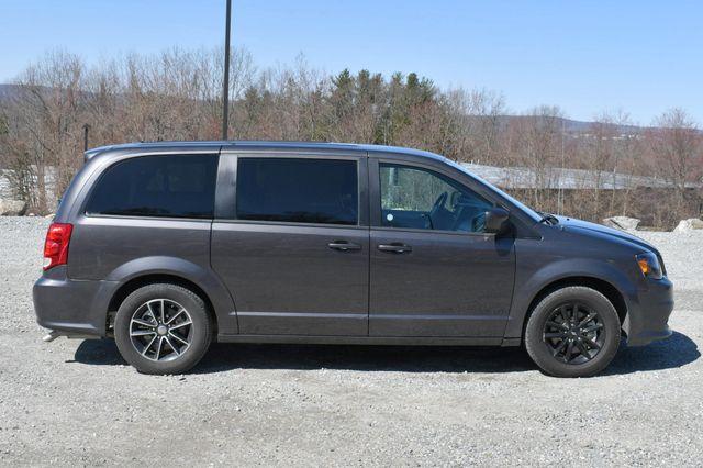 2020 Dodge Grand Caravan GT Naugatuck, Connecticut 7
