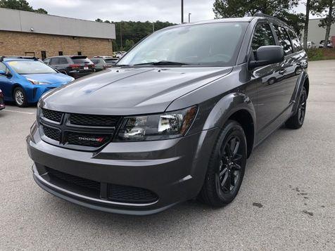 2020 Dodge Journey SE Value | Huntsville, Alabama | Landers Mclarty DCJ & Subaru in Huntsville, Alabama