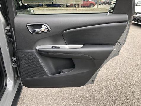 2020 Dodge Journey SE Value   Huntsville, Alabama   Landers Mclarty DCJ & Subaru in Huntsville, Alabama
