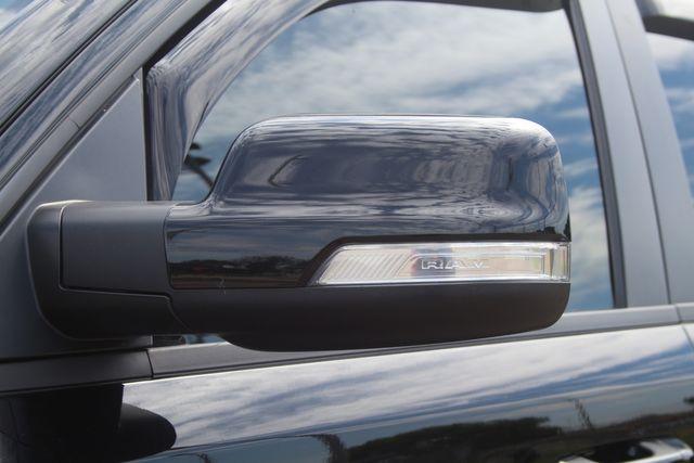 2020 Dodge RAM 1500 Limited/ Custom Houston, Texas 10