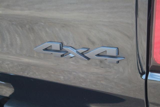 2020 Dodge RAM 1500 Limited/ Custom Houston, Texas 16