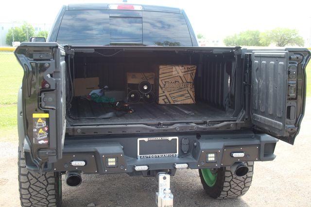 2020 Dodge RAM 1500 Limited/ Custom Houston, Texas 20