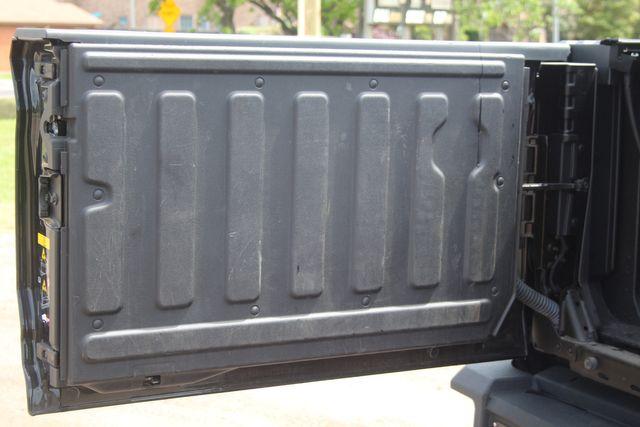 2020 Dodge RAM 1500 Limited/ Custom Houston, Texas 22
