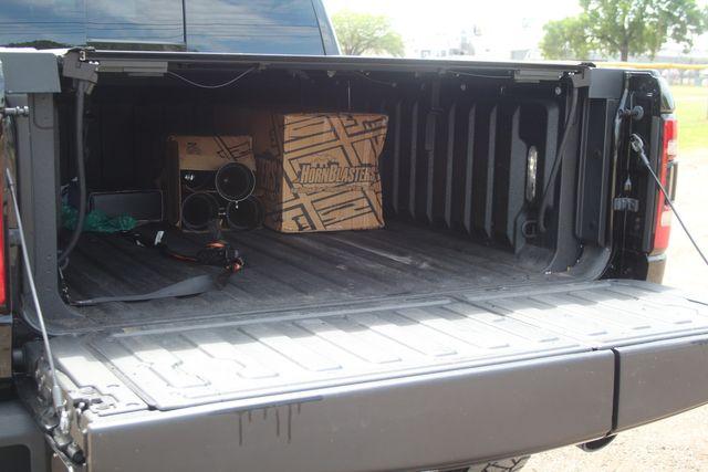 2020 Dodge RAM 1500 Limited/ Custom Houston, Texas 23