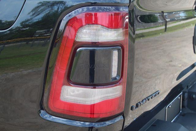 2020 Dodge RAM 1500 Limited/ Custom Houston, Texas 24