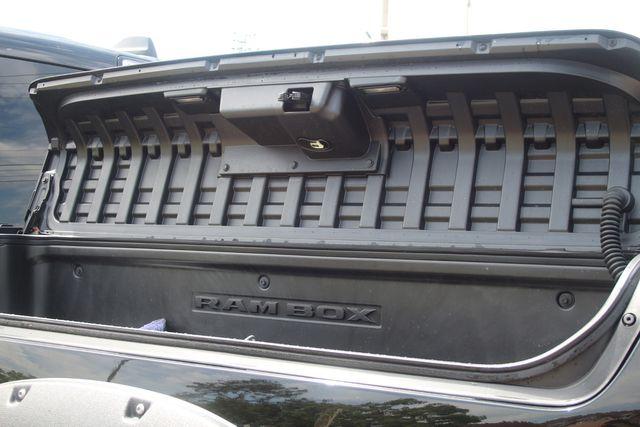 2020 Dodge RAM 1500 Limited/ Custom Houston, Texas 26