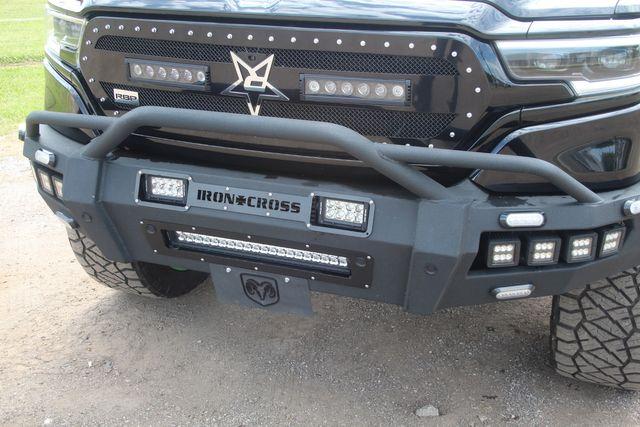 2020 Dodge RAM 1500 Limited/ Custom Houston, Texas 3