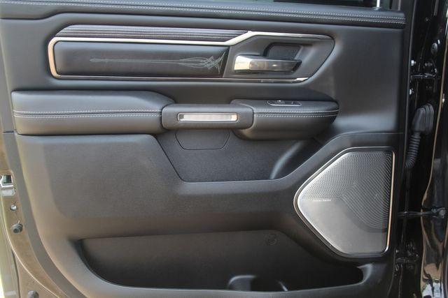2020 Dodge RAM 1500 Limited/ Custom Houston, Texas 34