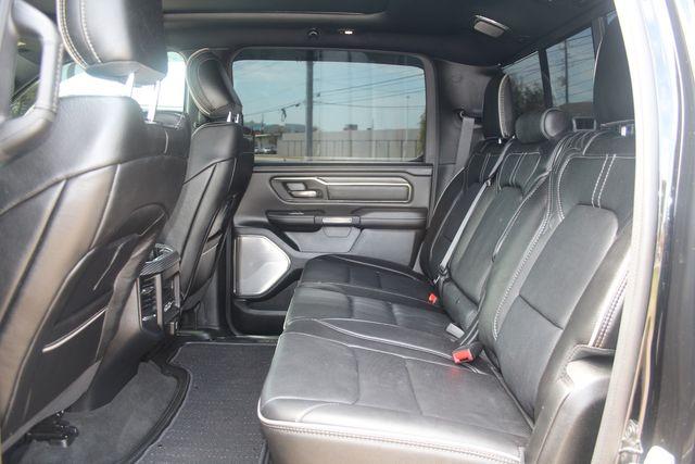 2020 Dodge RAM 1500 Limited/ Custom Houston, Texas 35