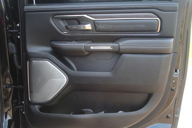 2020 Dodge RAM 1500 Limited/ Custom Houston, Texas 37