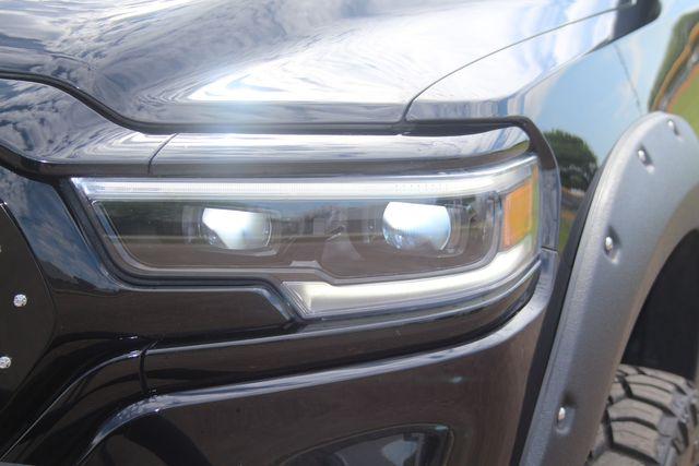 2020 Dodge RAM 1500 Limited/ Custom Houston, Texas 4