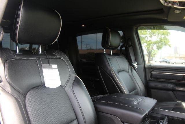2020 Dodge RAM 1500 Limited/ Custom Houston, Texas 41