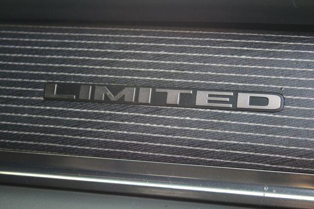 2020 Dodge RAM 1500 Limited/ Custom Houston, Texas 42