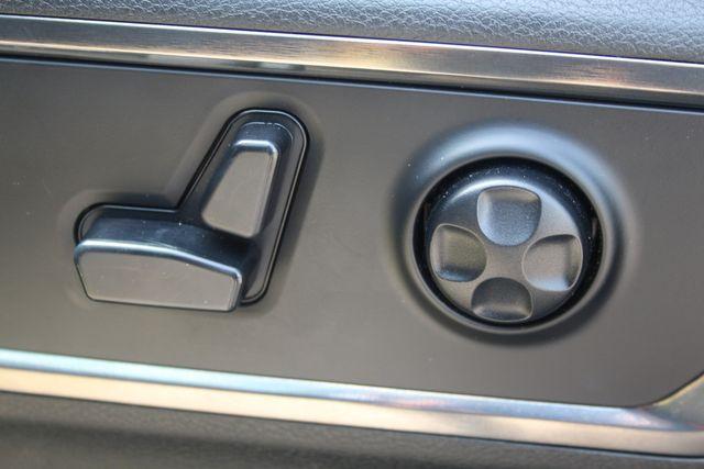 2020 Dodge RAM 1500 Limited/ Custom Houston, Texas 43