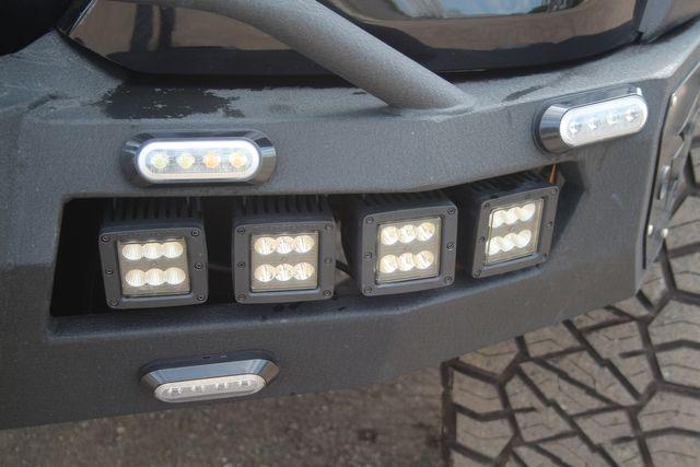 2020 Dodge RAM 1500 Limited/ Custom Houston, Texas 5