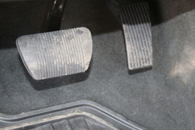 2020 Dodge RAM 1500 Limited/ Custom Houston, Texas 56