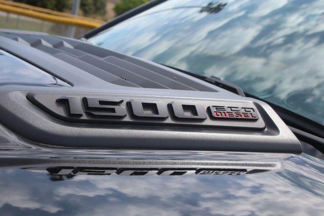 2020 Dodge RAM 1500 Limited/ Custom Houston, Texas 7