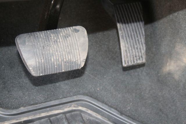 2020 Dodge RAM 1500 Limited/ Custom in Houston, Texas 77057