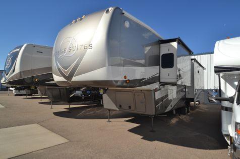 2020 Drv 39DBRS3  in Pueblo West, Colorado