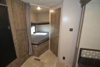 2020 Dutchmen ASPEN TRAIL 26BH   city Colorado  Boardman RV  in Pueblo West, Colorado