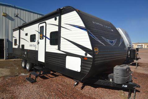 2020 Dutchmen ASPEN TRAIL 26BH  in Pueblo West, Colorado