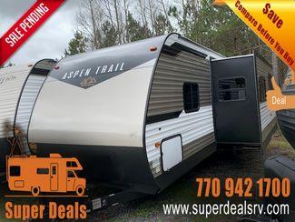2020 Dutchmen Aspen Trail 2851BHS in Temple, GA 30179
