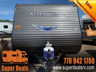 2020 Dutchmen Aspen Trail LE 1760BH in Temple, GA 30179