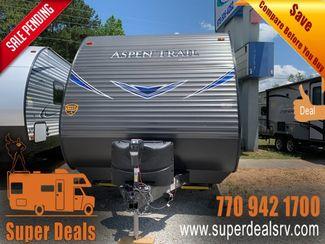 2020 Dutchmen Aspen Trail 2740BH in Temple, GA 30179