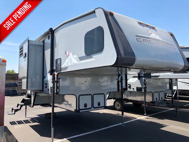 2020 Eagle Cap 1165   in Surprise-Mesa-Phoenix AZ