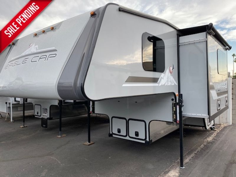 2020 Eagle Cap 1165  in Mesa AZ