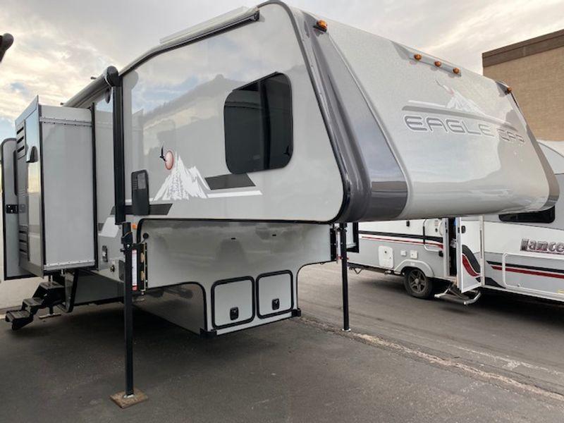 2020 Eagle Cap 1165  in Mesa, AZ