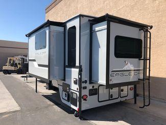 2020 Eagle Cap 1200   in Surprise-Mesa-Phoenix AZ