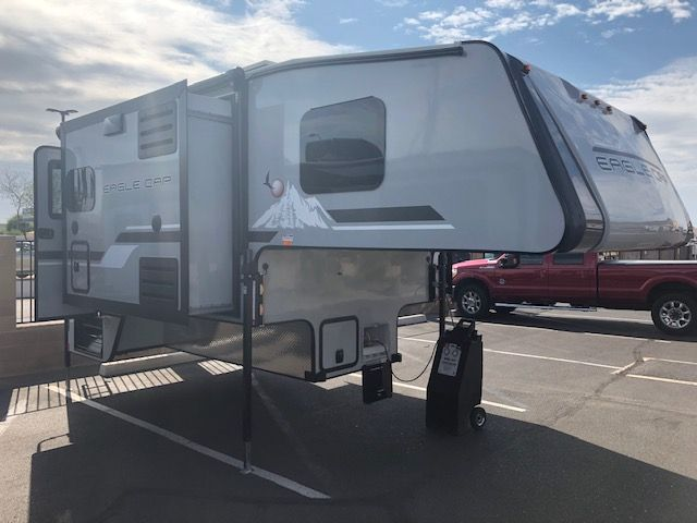 2020 Eagle Cap 1200   in Surprise-Mesa-Phoenix AZ