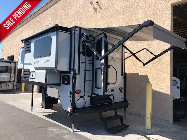 2020 Eagle Cap 811 DEMO   in Surprise-Mesa-Phoenix AZ