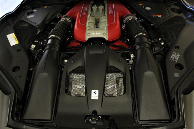 2020 Ferrari 812 Superfast in Austin, Texas 78726