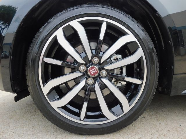 2020 Fiat 124 Spider Urbana Edition Classica CD Player, Alloys 2k in Dallas, Texas 75220