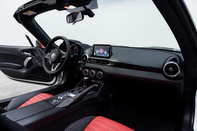 2020 Fiat 124 Spider Abarth in , FL 32808