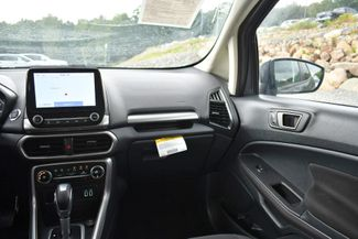 2020 Ford EcoSport SE 4WD Naugatuck, Connecticut 20