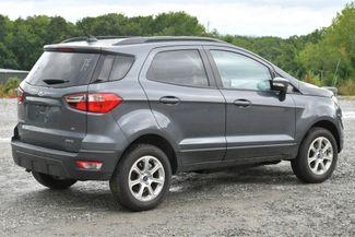 2020 Ford EcoSport SE 4WD Naugatuck, Connecticut 6