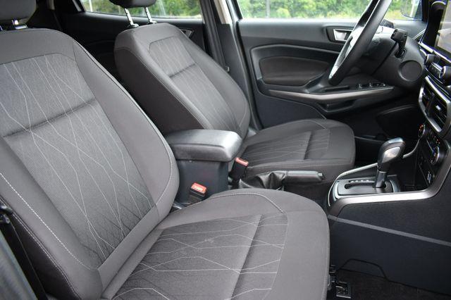 2020 Ford EcoSport SE 4WD Naugatuck, Connecticut 10