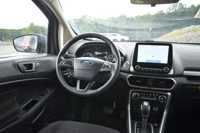 2020 Ford EcoSport SE 4WD Naugatuck, Connecticut 18