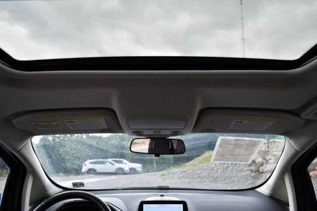 2020 Ford EcoSport SE 4WD Naugatuck, Connecticut 21