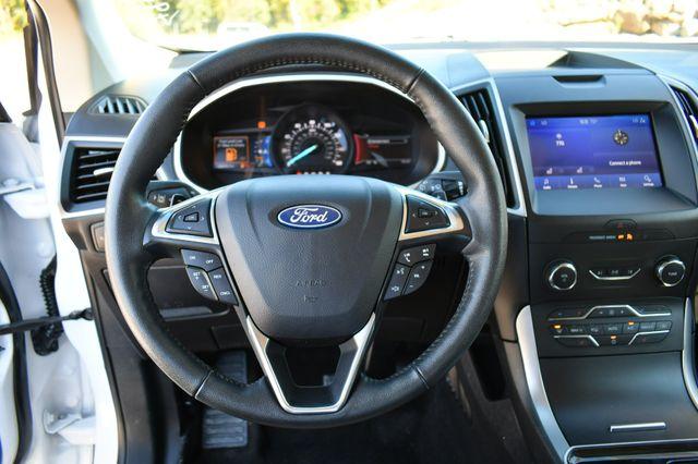2020 Ford Edge SEL Naugatuck, Connecticut 22