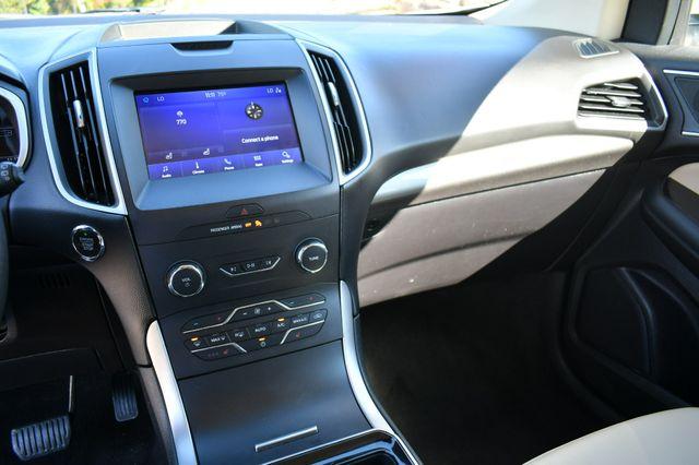 2020 Ford Edge SEL Naugatuck, Connecticut 23
