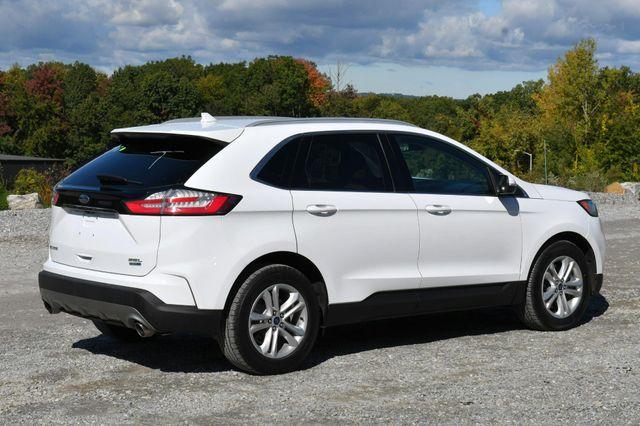 2020 Ford Edge SEL Naugatuck, Connecticut 6